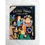 Dvd Celtic Tides / A Musical Odyssey / Import. Snapcase Raro Original