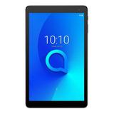 Tablet  Alcatel 1t 10 10.1  32gb Negra Con 2gb De Memoria Ram