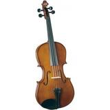 Viola Cremona Sva-100 15 Pulgadas