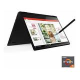 Usb Llave Safe Laptop Convertible 2 En 1 Lenovo Flex 14, Pan