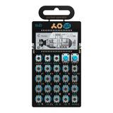 Po-14 Sub Pocket Operator Bajo Drums Teenage Engineering