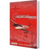 Libro How Does It Work? Piloto Comercial Vor Hsi Rmi Adf