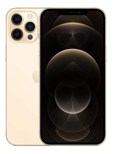 iPhone 12 Pro Max 512gb, Pacific Blue