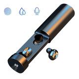 Audífonos Intraurales Hyiear Tws Bluetooth 5.0 Estéreo