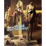 This Is Visual Merchandising! Sem Autor Original
