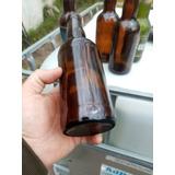 Oferta!!! Botellas Para Cerveza Artesanal 500ml