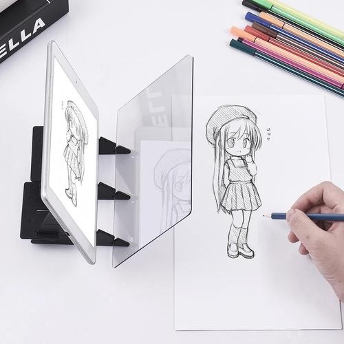 Proyector De Galletas - Dibujos - Calcar