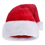 Gorros Navideños, San Nicolás, Santa Claus
