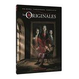 The Originals - Completa - Dvd