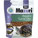 Alimento Mazuri Para Tortugas De Agua 340g Excelente Calidad