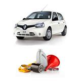 Cambio Filtro Y Aceite P/ Renault Clio Mio 1.2 16v