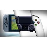 Servicio Técnico Consolas  Domicilio Playstation Xbox Switch