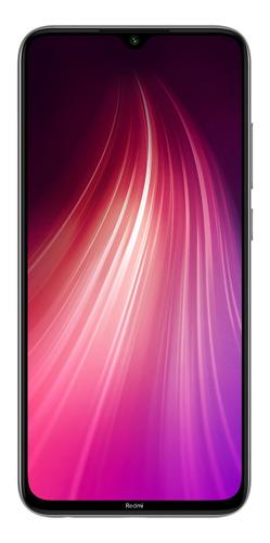 Celular Xiaomi Redmi Note 8 3gb Ram 32gb Rom