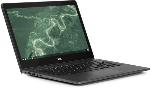 Portátil Dell Latitude 13 Core I3 5ta 4gb 250ssd Fhd 1080p