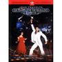Dvd - Os Embalos De Sábado À Noite - John Travolta * Lacrado Original