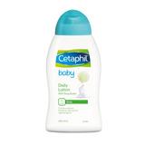 Crema Cetaphil Baby 300ml