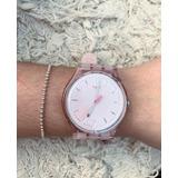Reloj Swatch Mujer Original