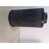 Filtro De Carbón Activado De 30x22 De 6 Pulgadas