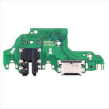 Flex Ó Modulo De Carga Huawei P40 Lite   Instore