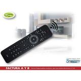 Control Remoto Para Tv Lcd Philips  32pfl5203 Pfl3605 R406