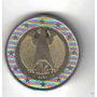 Alemanha - 2 Euros De 2.002 - J - Mbc      12,00. Original