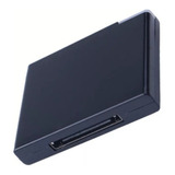 Adaptador Bluetooth Receptor Bose Soundock Uno Dos Portable