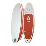 Tabla Stand Up Paddle Inflable Board 2.90m + Remo + Mochila