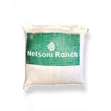 Alimento Premium Mix Cobayos 10kg Criadero Nelsoni Ranch