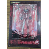 Bayonetta. Play Arts. Kai. Action Figure. 9 . Nuevo. Sellado