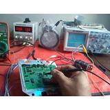 Manual Reparar Reprogramar Computadora Automotriz Ecu Vol2