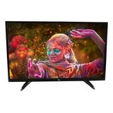 Smart Tv Starblue Stb32pe2 Led Hd 32