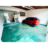 Casa Com 3 Dormitórios À Venda, 135 M² Por R$ 200.000,00 - Campos De São José - São José Dos Campos/sp - Ca0501
