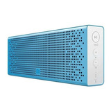 Parlante Xiaomi Mi Bluetooth Speaker Portátil Blue