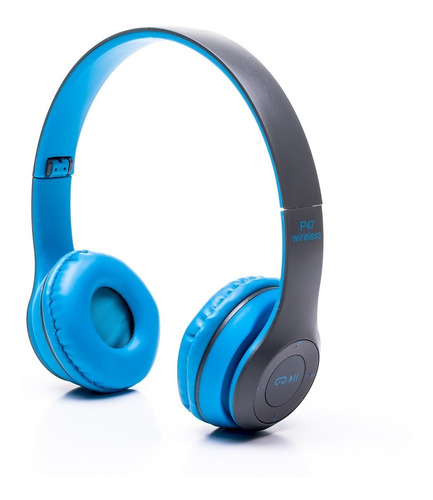 Auricular Inalámbrico Bluetooth Para Celular Manos Libres