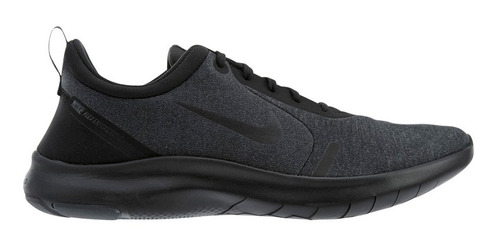 Zapatillas Nike Nike Flex Experience Rn 8 Aj5900 - Footloose