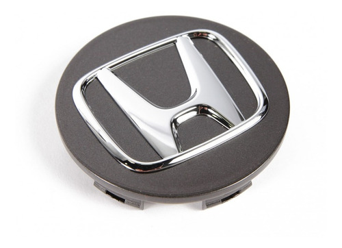 Tapa Emblema Logo Aro Honda Nuevas
