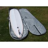 Forro Para Tablas Sup (paddle Board) 11 Pies