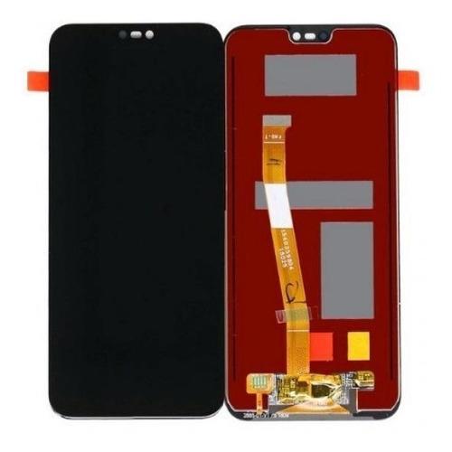 Pantalla Lcd + Tactil Huawei P20 Lite Garantizada
