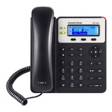 Telefono Ip Hd Poe 2 Lineas Grandstream Gxp1625