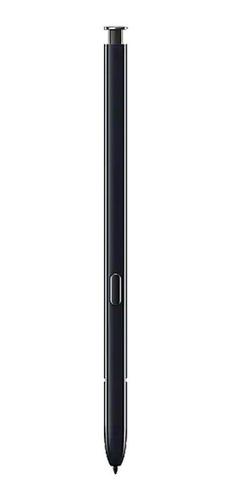 Stylus S Pen Galaxy Note 10 / Note 10 Plus