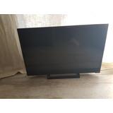 Televisión Vizio 24  Smart Wifi Hd