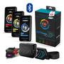 Shift Power Faaftech Chip Pedal Bluetooth 4.0 App 3 Anos Grt Original