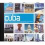 Various Beginner S Guide To Cuba - Novo Lacrado Original