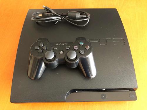 Playstation 3 160 Gb Liquido!