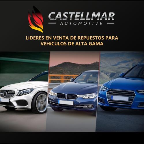 Soporte Cardan Bmw 325 328 E36  castellmar Foto 2