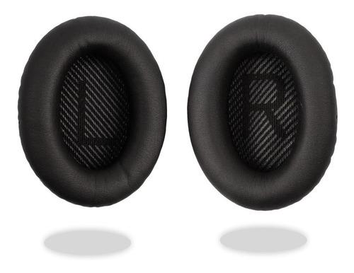 Almohadillas Bose Quietcomfort Qc 15 Qc25 Qc35 Ae2 Ae2i