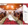 Tapete Passadeira Casamento Noiva Igreja Personalizada 1x3m Original