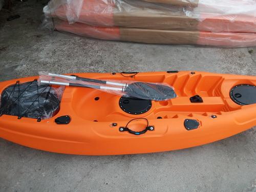Marine Kayaks Sunshine