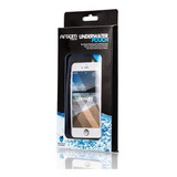 Estuche Funda Waterproof Sumergible Smartphone Impermeable