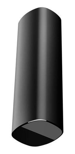 Mini Grabadora De Voz Digital Clases Magnéticas